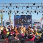 서귀포 105개 마을 이야기...2019 서귀포칠십리축제, 27일 개막