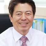 김태익 제주에너지공사 사장 '사의' 표명...이유는?