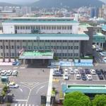 """""""제2공항 기정사실화, 3차 종합계획 일방적 수립 중단하라"""""""