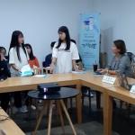 제주청소년인권지기네트워크, 출범식 개최