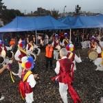 '2019 화북유배문화제', 화북포구에서 개최