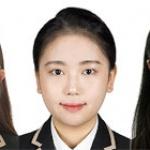 제주여상 김묘정·이지현·문주현 학생, 금융기관ㆍ공기업 공채 '합격'