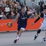 'FIBA 3X3 제주 챌린저 2019' 올스타 5~6일 개최