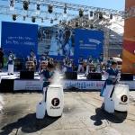 서귀포시, '평생학습 보름모루 축제' 5일 개최