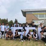 서귀산과고, 전국FFK(영농학생)전진대회 수상