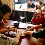 제주도장애인종합복지관, '3차 가족나들이' 체험행사 개최