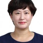 서귀포시 박승연씨, '현대문예 문학상' 당선 수필가 등단