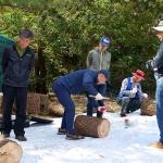 제주자연문화재돌봄사업단, 식물문화재 전문가양성 교육 실시