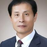 제주대, 오홍식 교수 일본포유류학회 최우수논문상 공동 수상