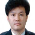 JDC, 신임 투자사업본부장에 박철희씨 임명