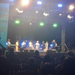구좌읍청소년지도협의회, 구좌人 콘서트 개최