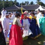 제주도 고유 잔치문화, '제10회 혼인지 축제' 19일 개막