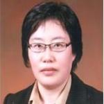 [동정] 용담2동장, 주민자치위원회 임원회의 참석