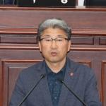 """""""원희룡 지사, 숙의 민주주의 짓밟는 행위 멈추십시오"""""""