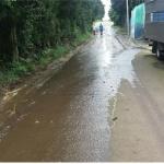 축산폐수 물의 '허가 취소'에 양돈업계 반발입장 논란