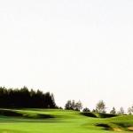 '별들의 축제' PGA TOUR 제주대회 17일 개막