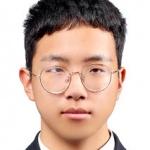 제주중앙고 김석민 학생, 민간부사관 남군 2기 '합격'