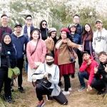 제주관광공사, 말레이시아 셀럽·미디어 초청 팸투어 진행