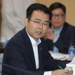 """""""제주 버스준공영제 제도개선 뒷북...페널티 강화해야"""""""