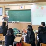 한국뷰티고, 4·3 71주년 맞이 평화인권 교육