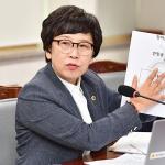 """""""제주동물테마파크, 문화재 지표조사 누락...행정은 방치"""""""