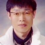 제주대 선현진 연구교수, 우수 포스터발표상 수상