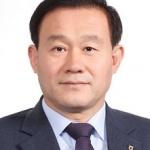 NH농협은행 제주영업본부, 3분기 경영성과 도단위 1위
