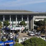 제주도의회 자치입법 아이디어 공모, '수요응답형 교통수단' 장려상