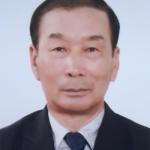 변봉남 서귀포시새마을지도자협의회장 새마을훈장 수상
