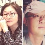 제3회 서귀포문학작품 공모전, '詩 박미라, 소설 이준호' 당선