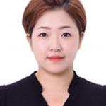 제주대 박사과정 김은영 씨, 국제학술대회 장려상 수상